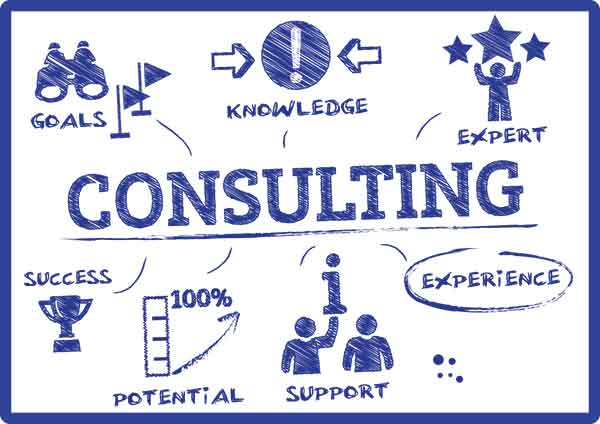 accounting-consultancy-advice